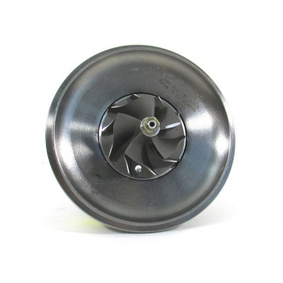 Картридж турбины 1000-040-137/RHF3/ Jrone Купить ✅ Реставрация Турбин