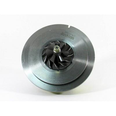 Картридж турбины 1000-010-498/GT1446MZGL/ Jrone Купить ✅ Отремонтируем турбину