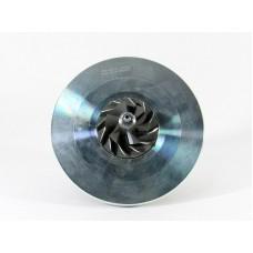 Картридж турбины 1000-010-357/GT1544S/ Jrone