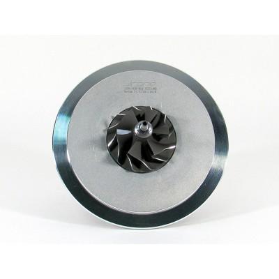 Картридж турбины 1000-010-315/GT1746S/MERCEDES-BENZ/ Jrone Купить ✅ Реставрация ТКР