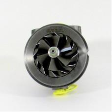 Картридж турбины 1000-050-169/TD03L4/ Jrone