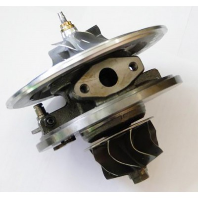 Картридж турбины 1000-010-207/GT2556V/BMW/ Jrone Купить ✅ Ремонт турбокомпрессоров