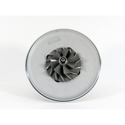 Картридж турбины 1000-040-164/RHF4V/VB19/TOYOTA/ Jrone Купить ✅ Ремонт турбокомпрессоров