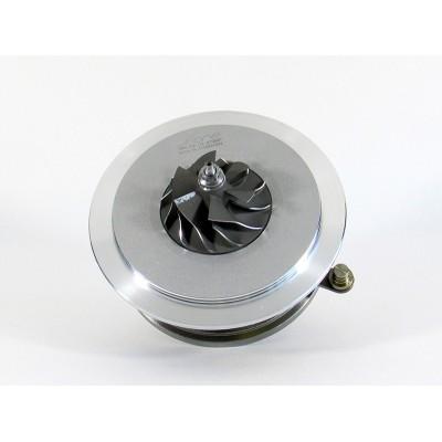 Картридж турбины C220 CDI MERCEDES-BENZ OM646 150HP (05-) 2.2L D  Jrone Купить ✅ Ремонт турбонагнетателей