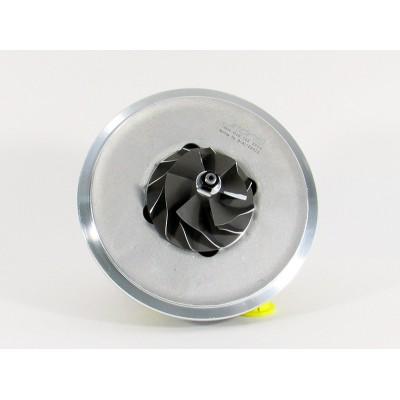 Картридж турбины 1000-040-152/RHF4/MERCEDES-BENZ/ Jrone Купить ✅ Ремонт турбокомпрессоров