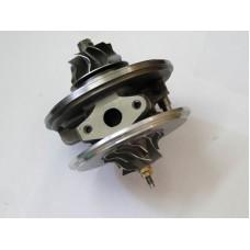 Картридж турбины 1000-010-053/GT1549V/AUDI, FORD, SEAT, SKODA, VW Jrone