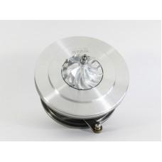 Картридж турбины 1000-030-220T/BV45/ Jrone