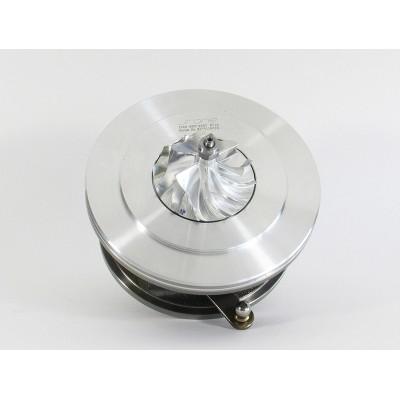 Картридж турбины 1000-030-220T/BV45/ Jrone Купить ✅ Ремонт турбонагнетателей