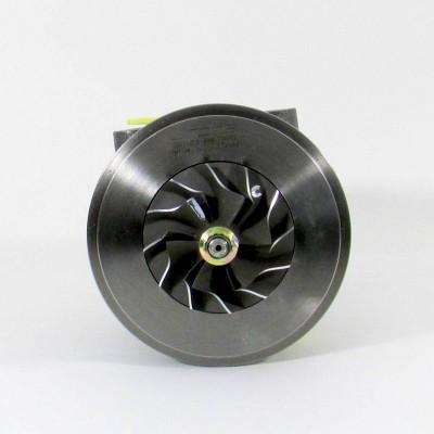 Картридж турбины 1000-010-368/TB0227/FIAT/ Jrone Купить ✅ Ремонт турбонагнетателей