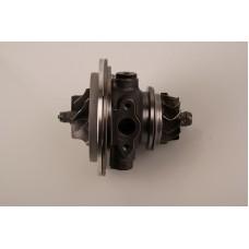 Картридж турбины 1000-030-113/K04/ Jrone