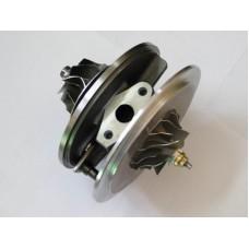 Картридж турбины 1000-010-104/GT2052V/AUDI, VW/ Jrone