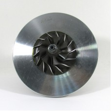 Картридж турбины 1000-030-136/K27/ Jrone