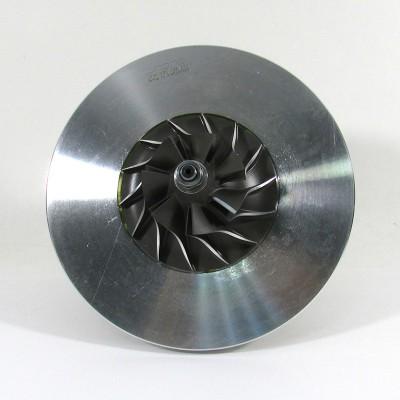 Картридж турбины 1000-030-136/K27/ Jrone Купить ✅ Ремонт турбин