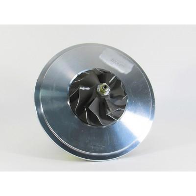 Картридж турбины 1000-010-155/GT3576DL/ Jrone Купить ✅ Ремонт турбокомпрессоров