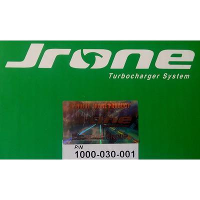 Картридж турбины 1000-030-001/K04/ Jrone Купить ✅ Ремонт турбокомпрессоров
