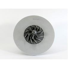 Картридж турбины 1000-030-205/K14/ Jrone