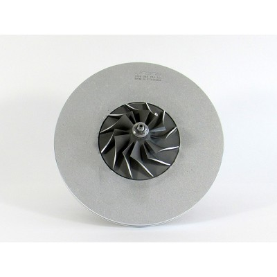 Картридж турбины 1000-030-205/K14/ Jrone Купить ✅ Ремонт турбонагнетателей