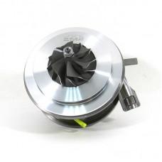 Картридж турбины 1000-030-192/BV50/ Jrone
