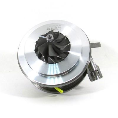 Картридж турбины 1000-030-192/BV50/ Jrone Купить ✅ Реставрация Турбин