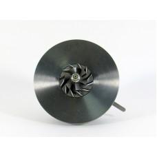 Картридж турбины 1000-030-101/BV39/RENAULT/ Jrone