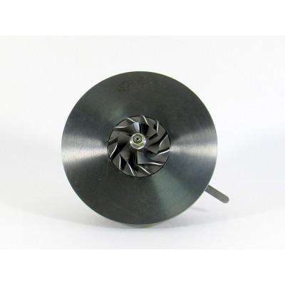 Картридж турбины 1000-030-101/BV39/RENAULT/ Jrone Купить ✅ Ремонт турбонагнетателей