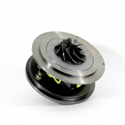 Картридж турбины 1000-010-382/GTB1752VLK/ Jrone Купить ✅ Ремонт турбонагнетателей