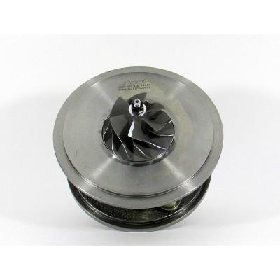 Картридж турбины 1000-040-125/RHF4V/VV19/ Jrone Купить ✅ Ремонт турбонагнетателей