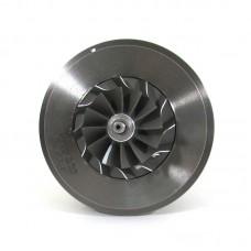 Картридж турбины 1000-050-137B/TD04-11B-4/BMW/ Jrone