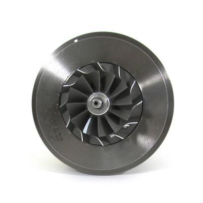 Картридж турбины 1000-050-137B/TD04-11B-4/BMW/ Jrone Купить ✅ Ремонт турбокомпрессоров