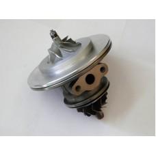 Картридж турбины 1000-030-160/K03/SEAT, VW/ Jrone