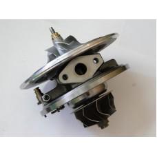 Картридж турбины 1000-010-115/GT2256V/MERCEDES-BENZ/ Jrone
