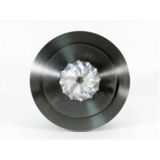 Картридж турбины 1000-030-241T/GTA1749V/ Jrone