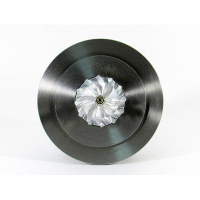 Картридж турбины 1000-030-241T/GTA1749V/ Jrone Купить ✅ Ремонт турбин