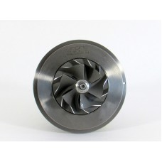 Картридж турбины 1000-050-124/TD04L-14T-5/ Jrone
