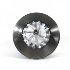 Картридж турбины 1000-070-052T/ Jrone