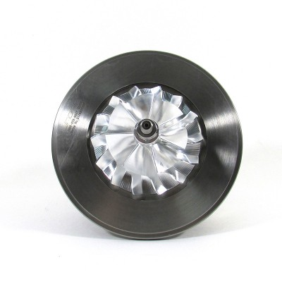 Картридж турбины 1000-070-052T/ Jrone Купить ✅ Реставрация Турбин