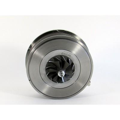 Картридж турбины 1000-010-441/GTB2056V/MERCEDES-BENZ/ Jrone Купить ✅ Реставрация Турбин