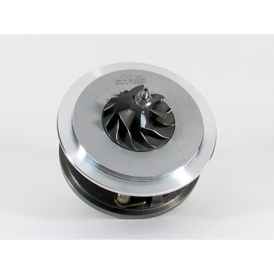 Картридж турбины 1000-010-326/GT1749V/FORD/ Jrone Купить ✅ Ремонт турбокомпрессоров