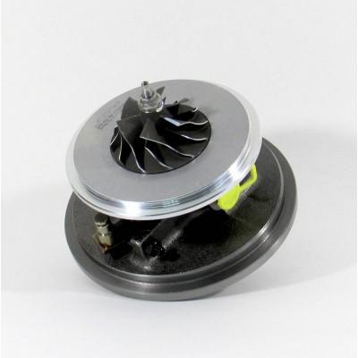 Картридж турбины 1000-010-268/GTB1649V/HYUNDAI, KIA/ Jrone Купить ✅ Отремонтируем турбину