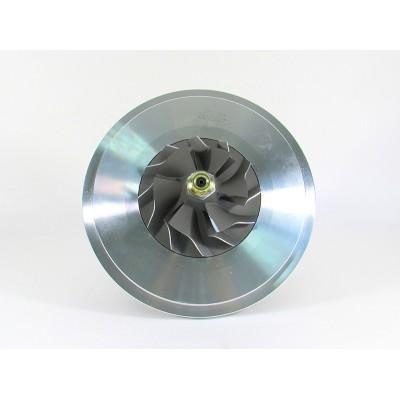 Картридж турбины 1000-010-017/GT4288/SCANIA/ Jrone Купить ✅ Реставрация Турбин