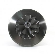 Картридж турбины 1000-070-064/S200G/ Jrone