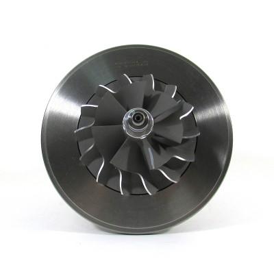 Картридж турбины 1000-070-064/S200G/ Jrone Купить ✅ Реставрация ТКР