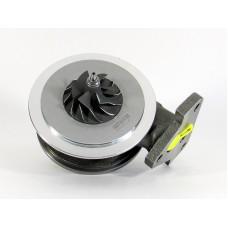 Картридж турбины 1000-010-358/GT2056V/ Jrone