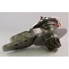 Картридж турбины 1000-010-302/GT1852VK/VW/ Jrone