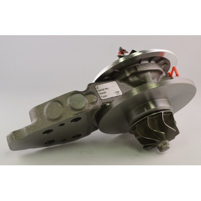 Картридж турбины 1000-010-302/GT1852VK/VW/ Jrone Купить ✅ Ремонт турбин
