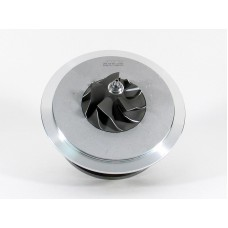 Картридж турбины 1000-010-327/GT2260V/BMW/ Jrone