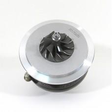Картридж турбины 1000-010-416B/GTA1749MVK/FORD, JAGUAR/ Jrone