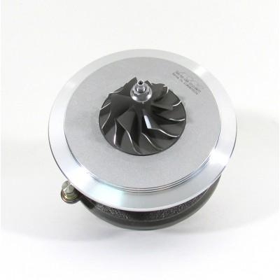 Картридж турбины 1000-010-416B/GTA1749MVK/FORD, JAGUAR/ Jrone Купить ✅ Ремонт турбокомпрессоров