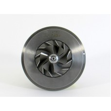 Картридж турбины 1000-050-139/TF035HM-10T-5/FIAT/ IVECO/ Jrone