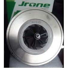 Картридж турбины 1000-010-401/GT2056V/ Jrone